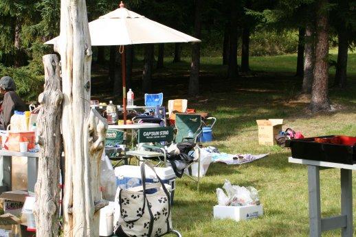 20080928 デイキャンプ 051.jpg