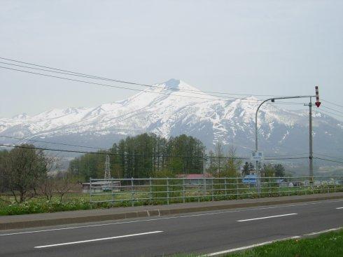 100518ニセコ~定山渓 045.jpg
